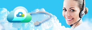 banner-servicii-in-cloud_300px